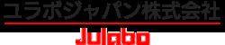 ユラボジャパン株式会社